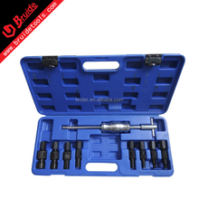 Wenzhou Special Tools For Motorcycles Engine Timing Tool Set
