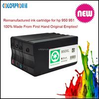 CN045AN CN046AN CN047AN CN048AN Remanufactured Replacement for HP 951XL / 951