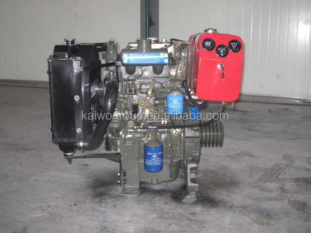 28kw 2110c 4 cylinder diesel engine for sale buy 4 stroke engines for sale 4 stroke engines. Black Bedroom Furniture Sets. Home Design Ideas