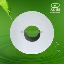 2ply absorbent paper jumbo roll