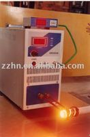 Transistor High Frequency Heating Furnace