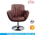 alibaba china mobília home tecido sofádesala