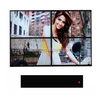 Factory Price Multimedia Wall Video controller
