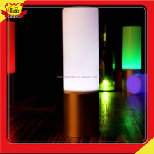 factory supply novelty ideas simple gifts