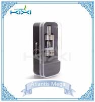 Aspire mini nautilus atomizer/aspire atlantis mega,aspire elite kit