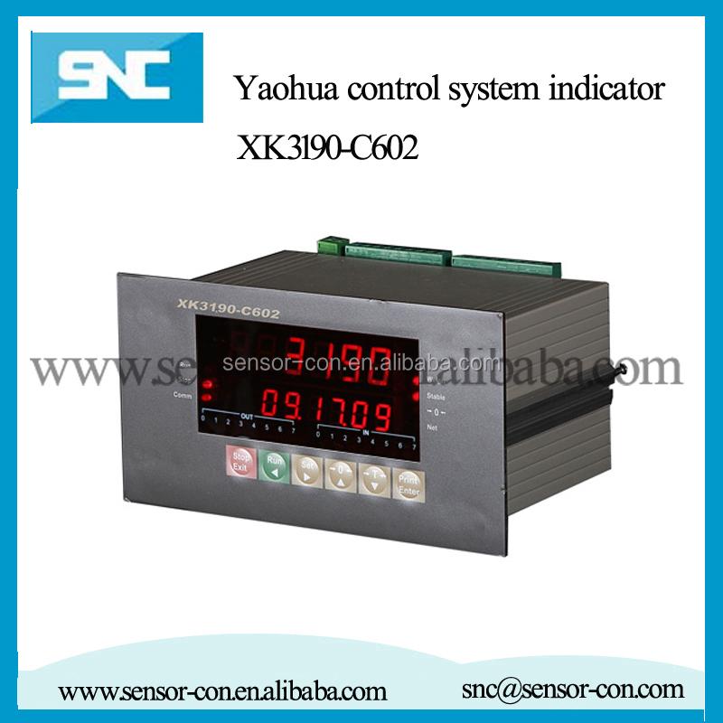 digital control oscillator thesis