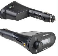 1310 fiber optic fm transmitter for car mp3