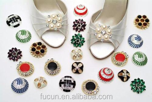 shoe_clips_absolutelyaudrey.jpg