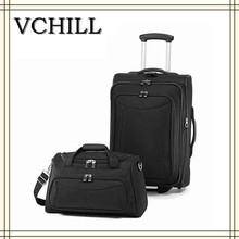 2 piece cheap suitcase set suitcases and travel bags