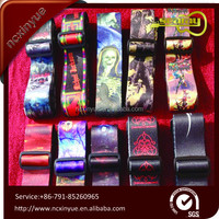 New Style Classical Guitar Shoulder Neck Strap