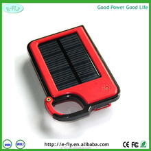 (HOT)CUSTOME LOGO Travel Mobile Power For Sports People