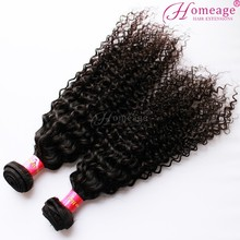 Homeage hot sale international hair hair industrial manufacturing company