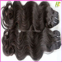 synthetic braiding hair extension heat resistant
