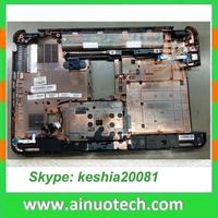 laptop repair parts bottom case for hp G6 G6-1000 G6-2000 G4-1000 D shell laptop A,B,C,D shell case cover