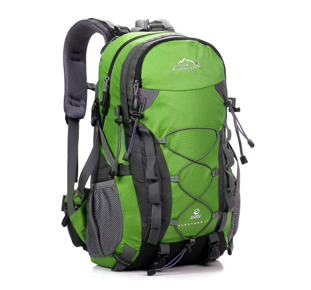 outdoor hiking backpack  (6).jpg