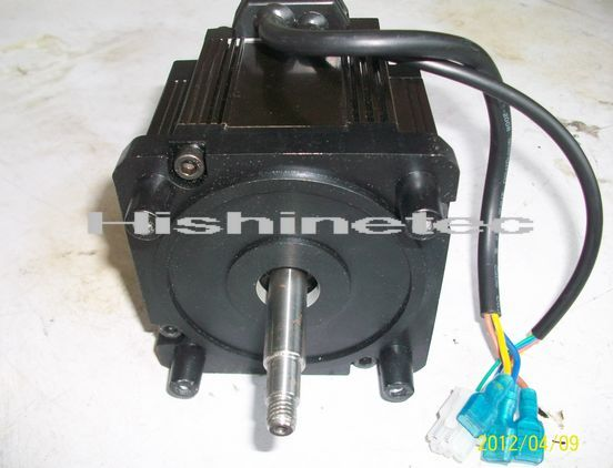 high speed bldc motor buy bldc motor high speed bldc