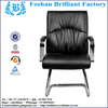 office chair and tisch with egg shell chair student chair BF-8927B-4