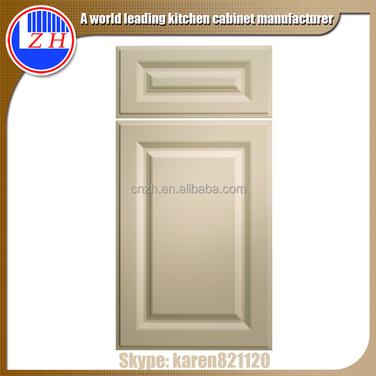 kitchen cabinet prices submited images kitchen cabinet doors prices