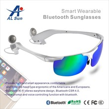 2015 cheap wholesale specialized sport sunglasses for outdoor no minimum