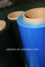 pallet wrap film wrapping film