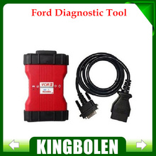 2015 High Quality VCM2 Diagnostic Scanner For Ford VCM II IDS Support 2015 Ford Vehicles IDS VCM 2 OBD2 Scanner