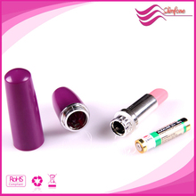 waterproof rotate vibrating pen cock ring vibrator sex toy for woman