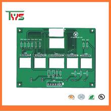 electric power energy saving 3000va/3000w dc ac inverter pcb for home