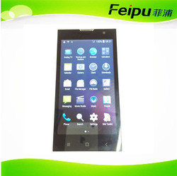 """4.5"""" screen mobile phones Dual card dual standby very hot china mobile phone"""