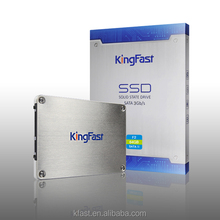 2.5 inch Internal 6Gb/s KingFast SSD hard drive 30gb, SSD 32gb