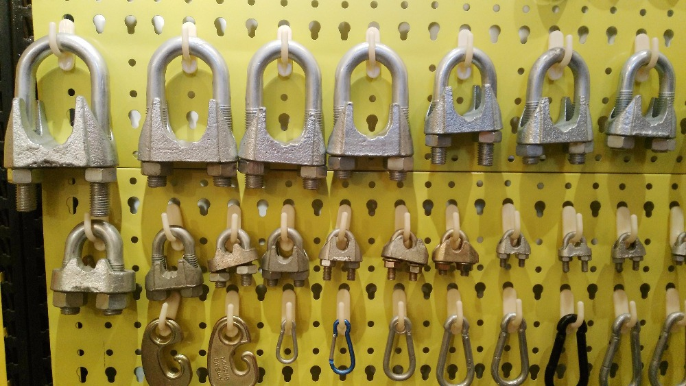 wire rope clips.jpg