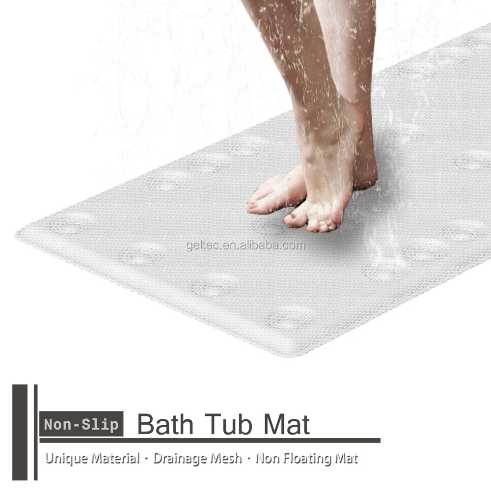 Bath Tub Mat-1.jpg