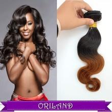 Wholesale Human Hair, Cheap Brazilian Hair Weave. Virgin Brazilian hair nature wave