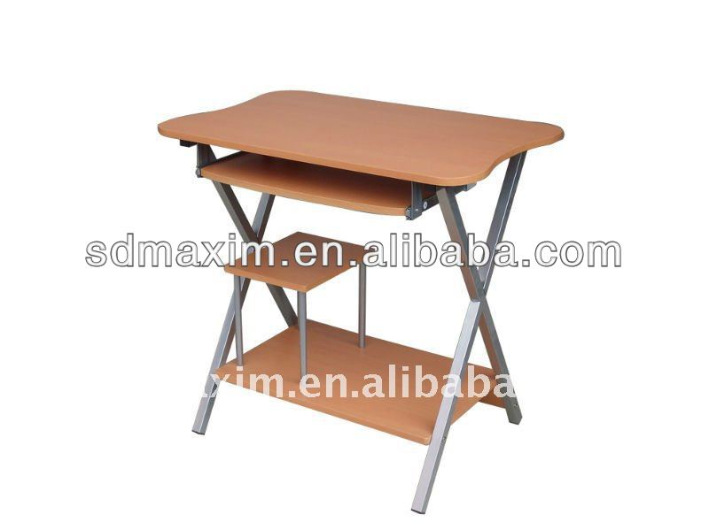 Used school furniture plastic tables and chairs mcd 07004 for School furniture used