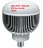 120lm/W 80W E40 led bulb light 10000LM high / low bay use 120V 230V 277V