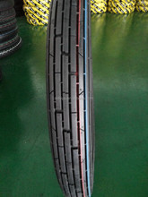 factory supply cheap motorcycle tyres with high quality 300-18 300-17 225-17 275-17 275-18