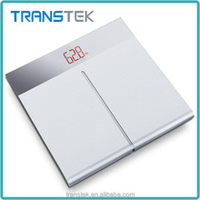 Special designed usb body weight scale