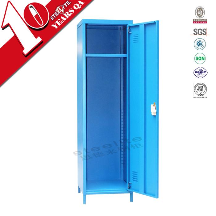 Mi hauteur b b armoire petite armoire prix enfants for Armoire a petit prix