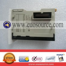 Low Cost PLC Program Omron CJ1W-ID231