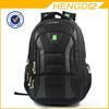 fancy blank 1680D men swiss gear business briefcase travel laptop backpack
