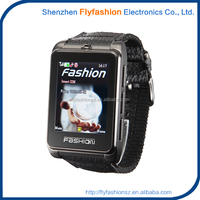 low price and high quality wholesale websites watch mobile phones