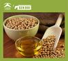 Soybean Oil non-gmo soybean cooking oil non-gmo soybean cooking oil