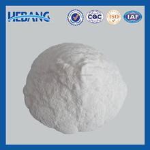 agricultural herbicide glyphosate intermediate
