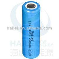 16430 li ion battery