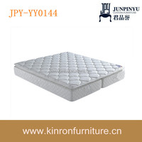 Best Selling Bedroom Furnuture Bad Mattress Made In China