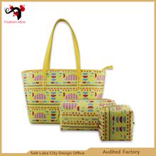 Para mujer bolsas de China proveedor de mano