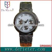 2013 hot sale Small orders wholesale brand watch imitations High quality watches men