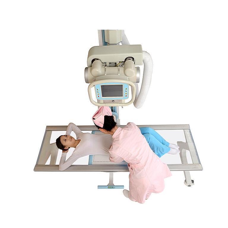 Digital Radiography System,Digital X-ray System,U-arm X ...