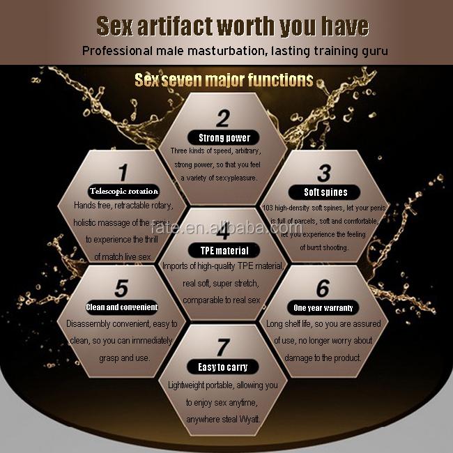 Masturbation: 1740590 vidos Vido Porno 100 Gratuit