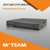 Hot new products 2015 WIFI 4ch 3 Modes Hybrid AHD DVR-NVR-Analog DVR in hot selling