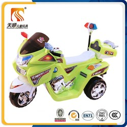 Ride on motorcycle kids car toys kids electric motorcycle with music